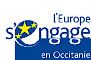 Europe en occitanie