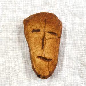 Masque de vénus 1