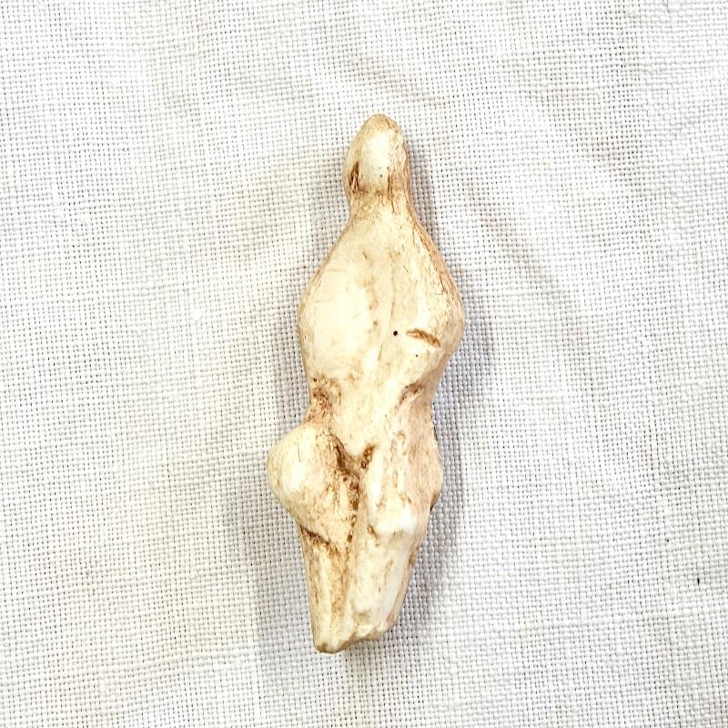 Vénus grimaldi au goitre 2