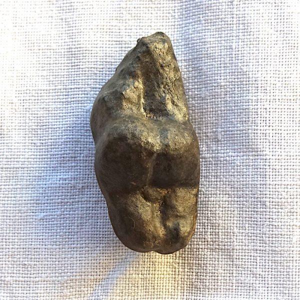 Vénus de mainz lisenberg (dos et fesses) 1