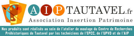 Aip Tautavel